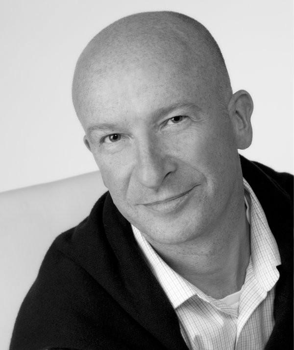 Dr. Klaus Hettmer